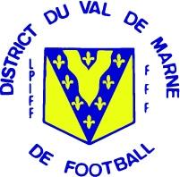 District du 94