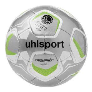 Ballon Triomphéo Match Uhlsport