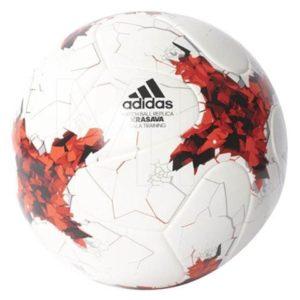 Ballon coupe des confédérations de la FIFA Top Replique Sala training Adidas