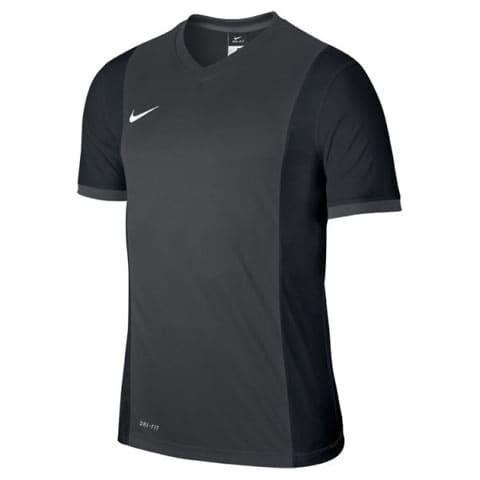 Maillot-Park-Derby-Nike-GRIS-NOIR-588413