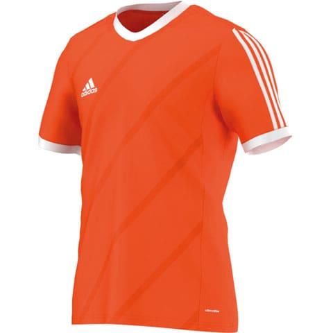 maillot-tabela-manches-courtes-adidas-orange-blanc-F50284