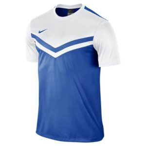Maillot Nike Victory II bleu/blanc