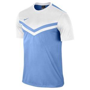 Maillot Nike Victory II bleu ciel