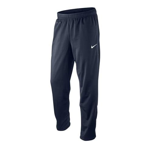 Pantalon Foundation Poly Enfant Nike 12 Marine nmv08wON
