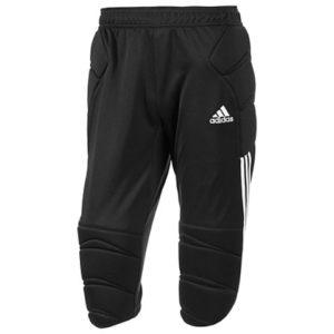 Pantacourt de gardien de but Tierro 13 Adidas