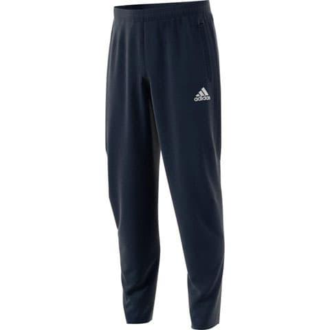 pantalon de jogging adidas enfant