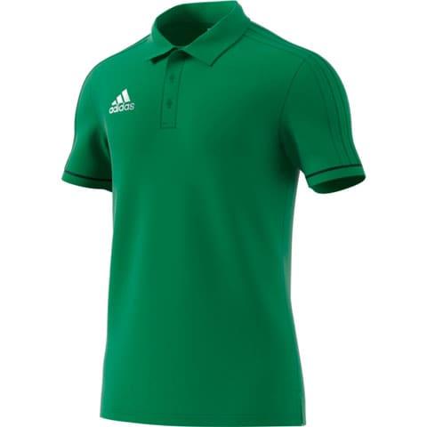 Shop Adidas Sports Co Tiro 17 • Polo Enfant dChxtQrs
