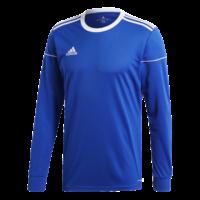 S99150-adidas-maillot-squadra-manches-longues-bleu