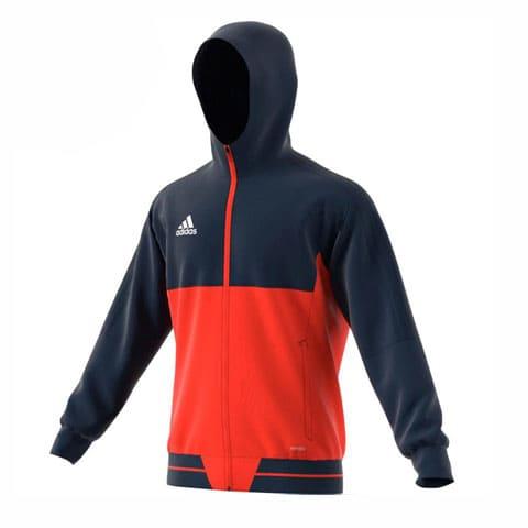 Survêtement Presentation Tiro 17 Adidas • Sports Co Shop 7aa7ac2678cd