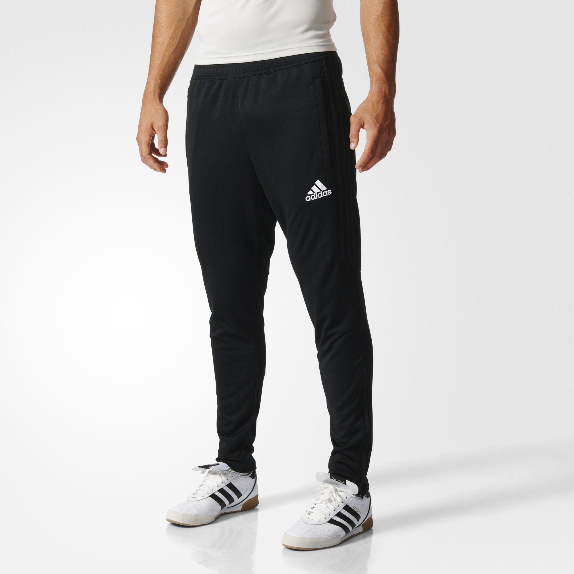Entraînement 17 Adidas Pantalon Pantalon 17 Tiro Tiro Adidas hCQdBsrxt