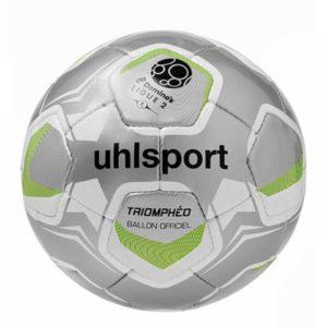 Ballon Officiel Triomphéo Uhlsport