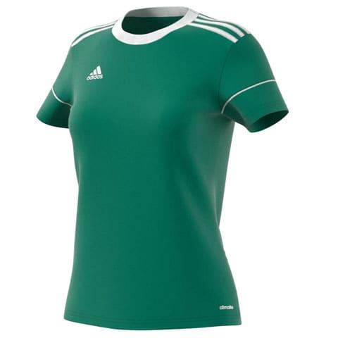 ensemble adidas vert femme