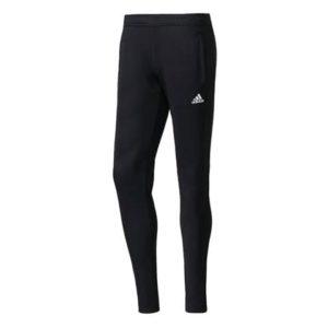 Pantalon entrainement Tiro 17 Femme Adidas