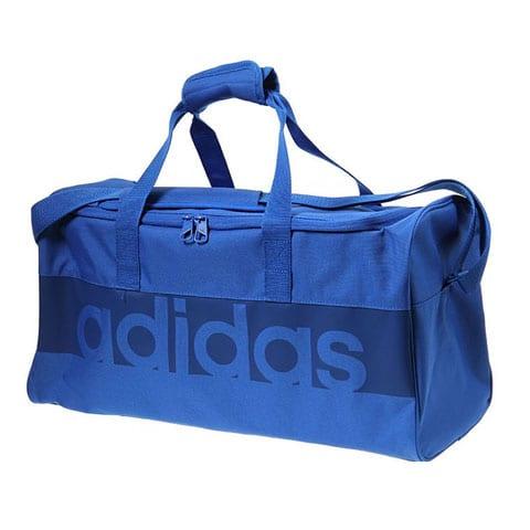 Sac Linear Sac Tiro Teambag Adidas Teambag Linear Adidas Tiro q1xrpqnZ