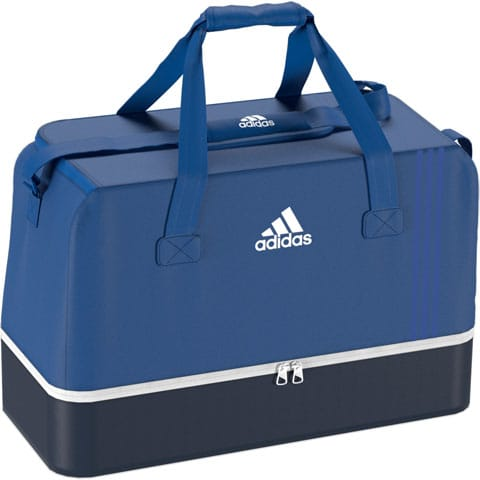 a760f4b973 Sac Tiro Teambag Bottom Compartment ADIDAS