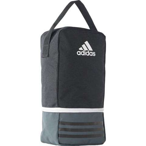 Adidas Tiro Sports Shop À Co Chaussures Sac • qpGUzSMV