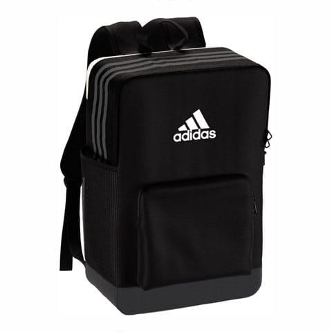 Sac a dos Adidas Tiro noir S98393