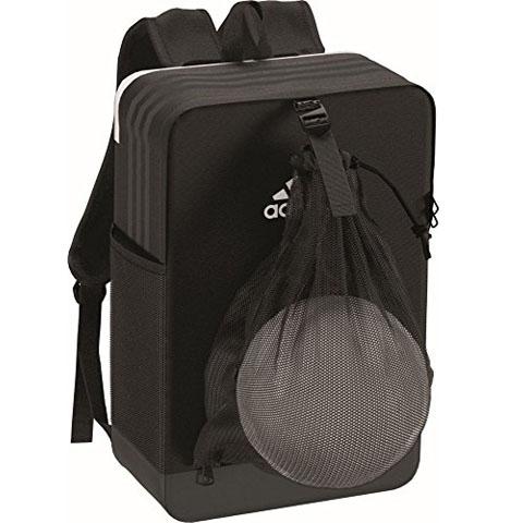 new product 8e018 5f033 Sac à dos Tiro Ballnet Adidas