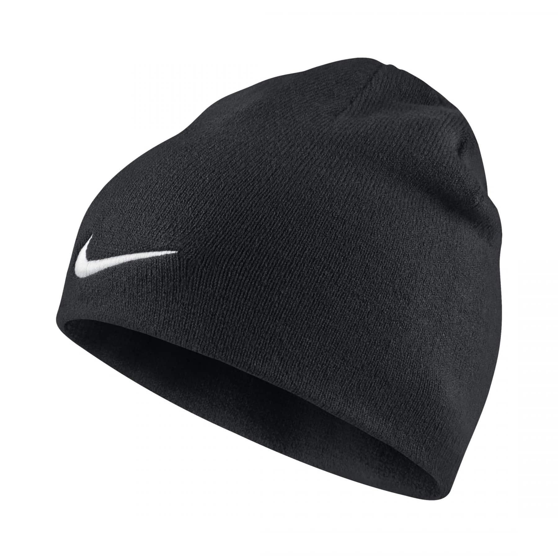 bonnet nike _646406-010 marine