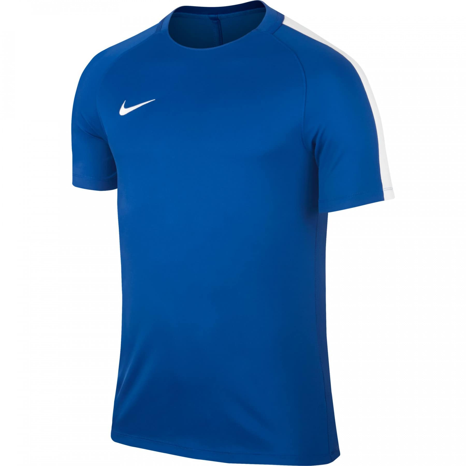 e6dec5beaa9be maillot-entrainement-nike-training-top-squad-17-manches ...
