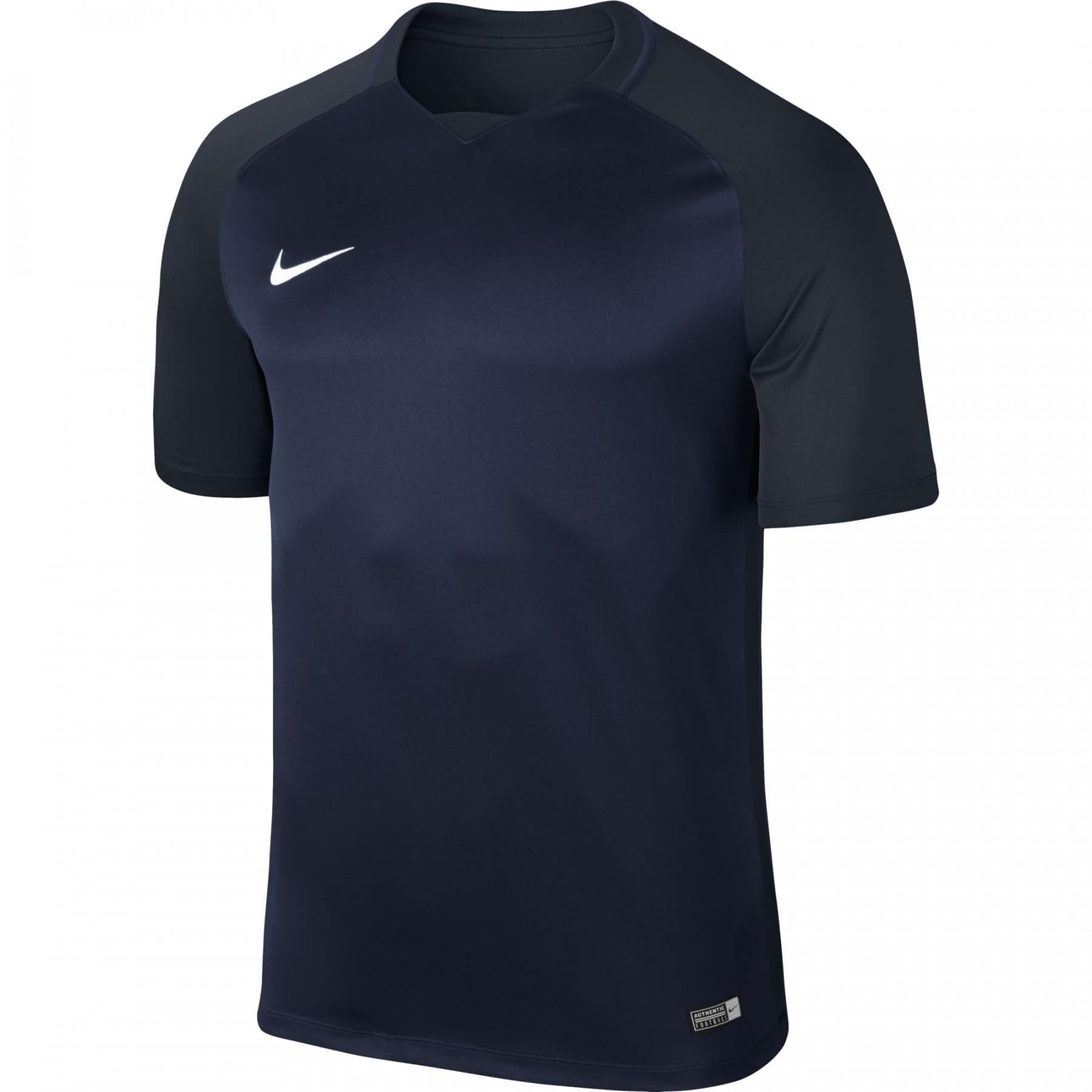 better elegant shoes brand new Maillot Nike Trophy III • Sports Co Shop