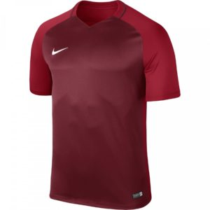maillot-nike-trophy-3-manches-courtes-pour-homme-881483-677