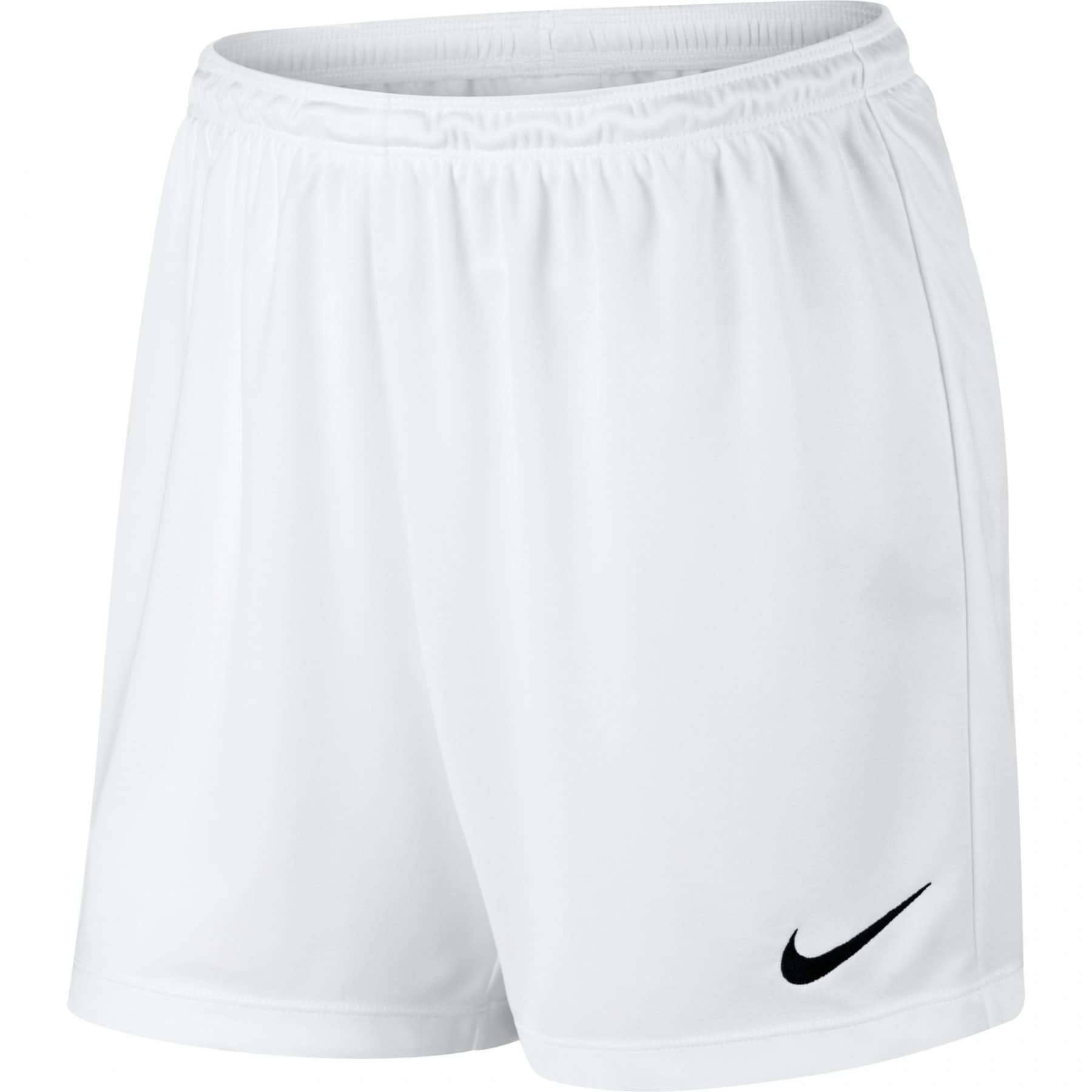 newest collection best supplier factory outlet Short Femme Nike Park • Sports Co Shop