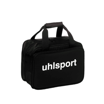 Valise-Medical-uhlsport-Sports-Co-Shop-340