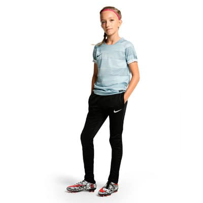 Vetements-Sport-Enfants---Sports-Co-Shop---400