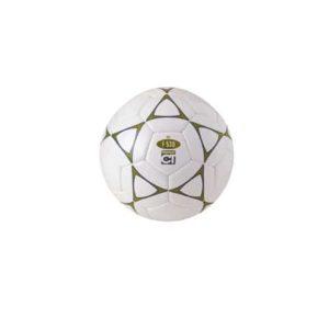 Ballon Futsal Tremblay