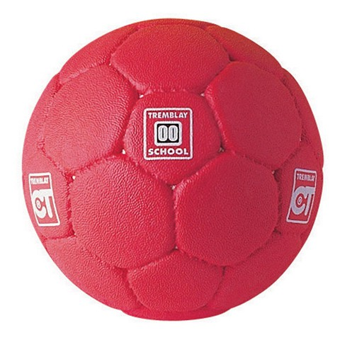 Image Ballon De Handball ballon handball cellulaire taille 00 tremblay • sports co shop