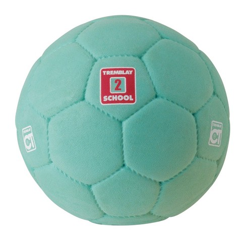 ballon handball cellulaire taille 2 tremblay sports co shop. Black Bedroom Furniture Sets. Home Design Ideas