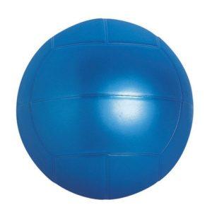 Ballon Volleyball PVC Tremblay