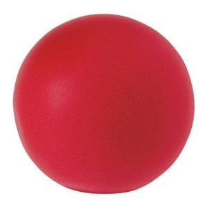 Ballon Volleyball mousse Tremblay