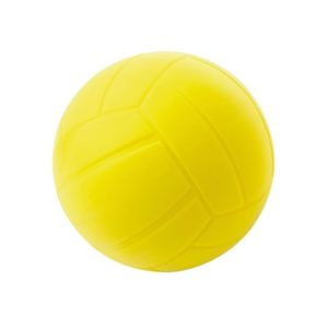 Ballon Volleyball mousse haute densité Tremblay