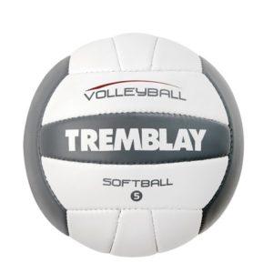 Ballon Volleyball taille 5 Tremblay
