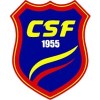 Logo Courbevoie Sports Football