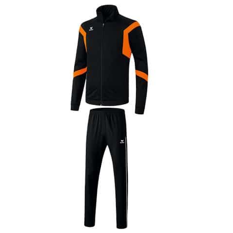 fa48ce7e09 Survêtement Nike Academy 16 Enfant • Sports Co Shop