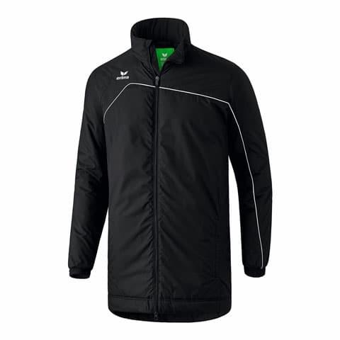 Adidas Veste Stadium Co • Core Sports 15 Shop QrCsthdx