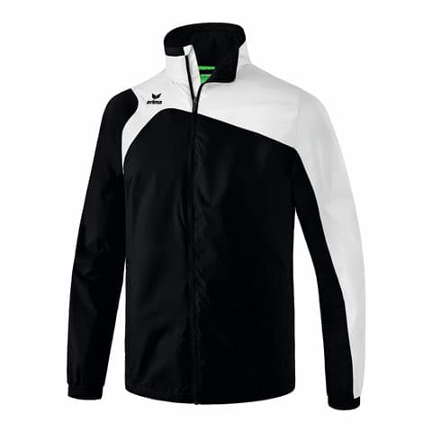 Veste de pluie Club 1900 2.0 Erima • Sports Co Shop 35f035dfd49