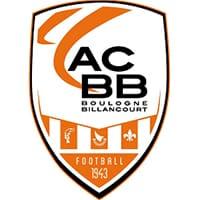 ACBB Football