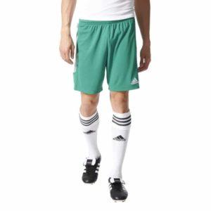 short-de-foot-adidas-squad 13-vert-z21568