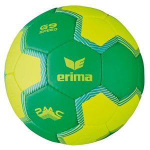 Ballon d'entraînement de handball G9 speed Erima