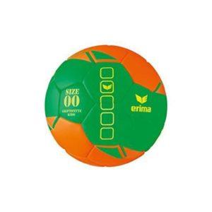 Ballon d'entraînement de handball Griptonyte Kids Lite Taille 00 Erima