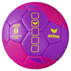 Ballon de hanball Kids lite Erima