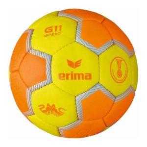 Ballon de handball G11 Speed Erima