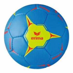 Ballon de handball G13 20 Erima