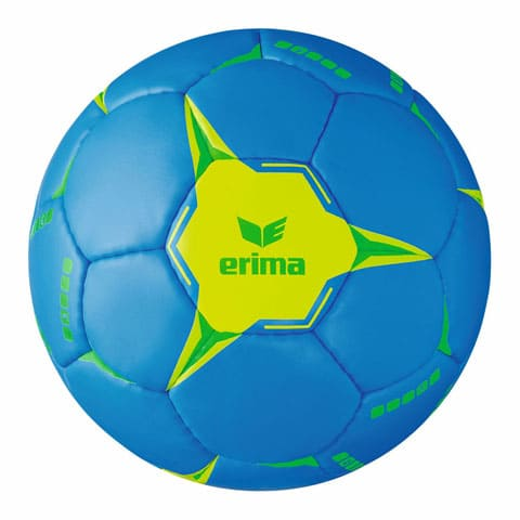 Ballon de handball G13 20 Training Erima