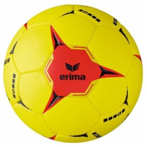 Ballon de handball G9 Erima