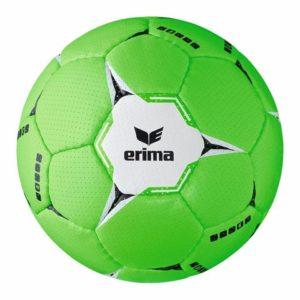 Ballon de handball G9 Heavy Training Erima